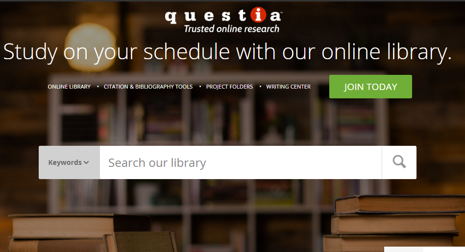 questia-online-library-resource